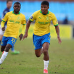 Lakay: There are still certain goals we want to achieve