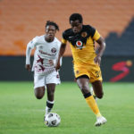 Katsande: We need to redeem ourselves against Arrows