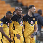 Highlights: Hat-trick hero Manyama rescues Chiefs against Arrows