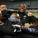 AmaZulu qualify for Caf CL group stages
