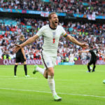 England through to Euro 2020 quarter-finals after victory over Germany