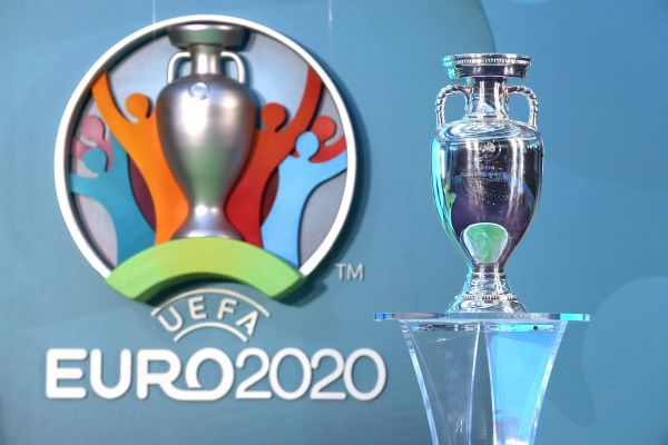Euro 2020 squads: Every confirmed team for the 2021 tournament so far