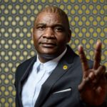 Ntseki: Chiefs have resources to compete with Africa, world's best