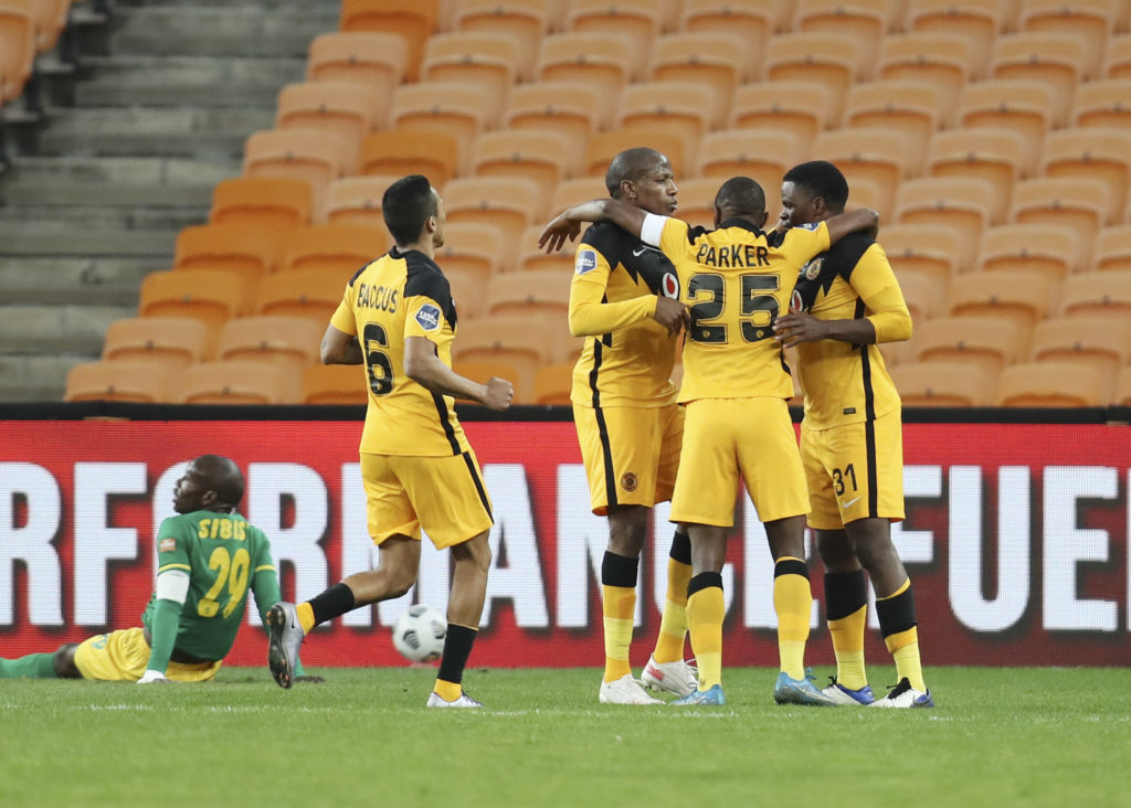 Hat-trick hero Manyama keeps Chiefs' top-eight hopes alive