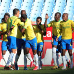 Sundowns, AmaZulu learn Caf Champions League opponents