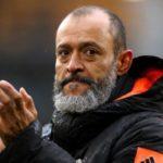 Tottenham Hotspur plan talks with Nuno Espirito Santo
