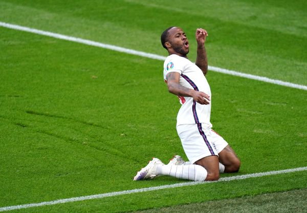 5 talking points ahead of England's clash with Germany