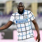 Chelsea dealt blow as Lukaku commits future to Inter