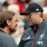 Premier League, Klopp and Farke