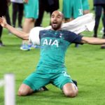 Away goals rule scrapped in Uefa club competitions