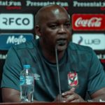 Pitso: We will fight for the league title