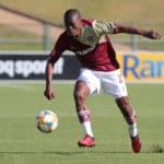 Stellenbosch FC confirm two departures