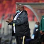 Ramoreboli lauds Malinga's impact