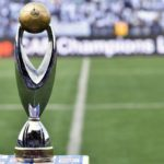 SuperSport to broadcast Caf Champions League final