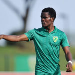 Golden Arrows confirm two player exits