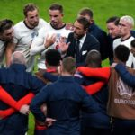 Is football coming home? – Things we learned from England's win over Denmark