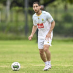 Dean Furman turned down deal at Oldham