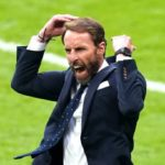 Southgate determined to win Euro 2020 for nation as support pours in
