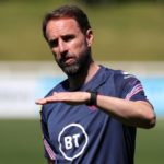 Gascoigne believes Southgate is the perfect manager for England