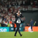 Euro 2020 Match-day 28: Planning begins for England-Italy showdown