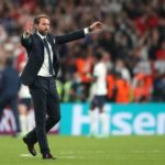 So much to be proud of in England's history – Gareth Southgate