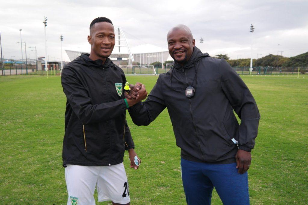 Arrows appoint Seema as new head coach