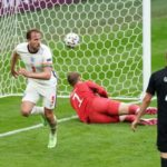 Kane determined England will maintain momentum following win over Germany