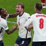 We haven't won anything yet – Kane quickly turns focus to Italy