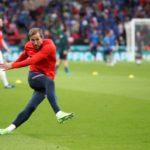 Spurs set to fine Kane after he fails to report for pre-season Covid tests