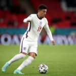 Goals, versatility and nutmegs: Why Sancho is the perfect fit for Man United