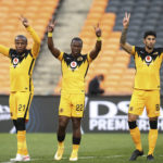 Castro: We're ready to fight for CCL title