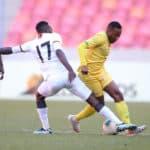 Highlights: Bafana Bafana held to goalless draw by Zambia