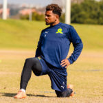 Erasmus: We want to try to build on last season