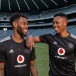 We know we have to do better - Pirates star Tyson aiming for the 'big one'