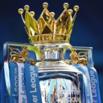 Premier League: Everything you need to know for the 2021-22 season