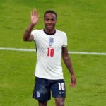 Sterling immediately switches focus to Euro 2020 final against Italy