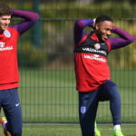 Stones tips Sterling to be crowned player of the tournament