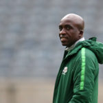 South Africa's final Olympic squad confirmed