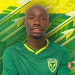 Golden Arrows confirm three more signings