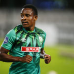 Sekhukhune United swoop in for Talent Chawapiwa