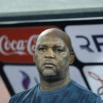 Pitso left disappointed after Al Ahly drop points