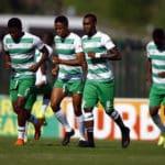 PSL confirm sale of Bloemfontein Celtic