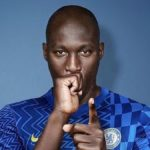 Lukaku feels 'more complete' but still finds room for improvement