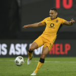 Watch: Alexander reacts to joining Kaizer Chiefs