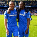 Most expensive Premier League signings after Romelu Lukaku returns to Chelsea