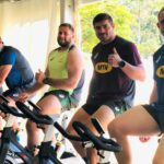 Boks under no illusions about 'challenge' ahead