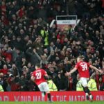 5 talking points as Premier League gets set to return with packed stadiums