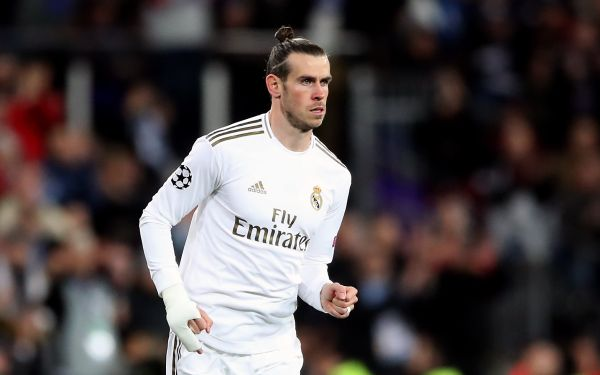 Bale returns to Real line-up as PSG unveil stellar summer signings