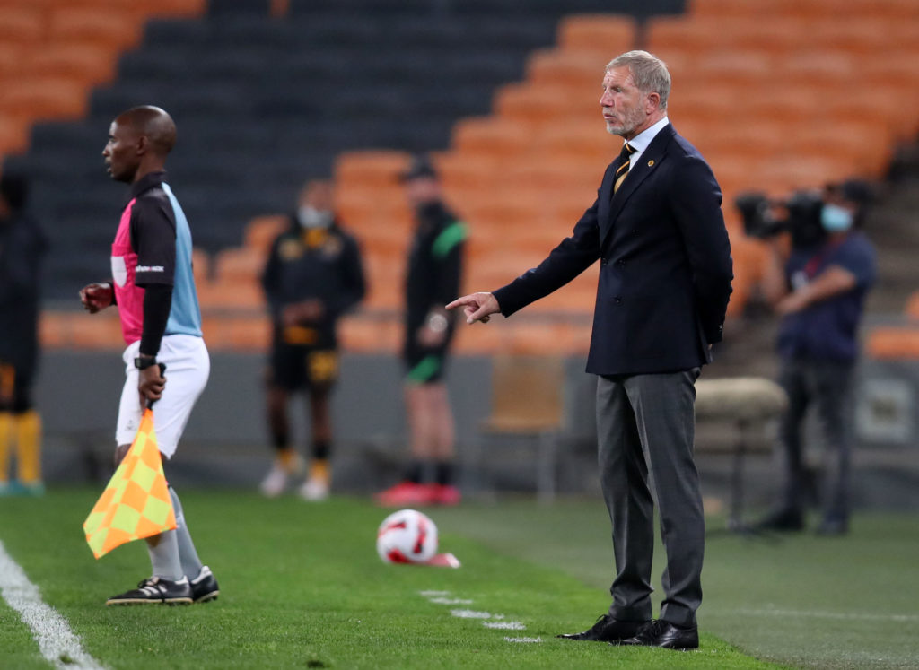 Baxter: It was like being back in England in the 1970s