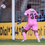 Watch: Itumeleng Khune's controversial penalty save